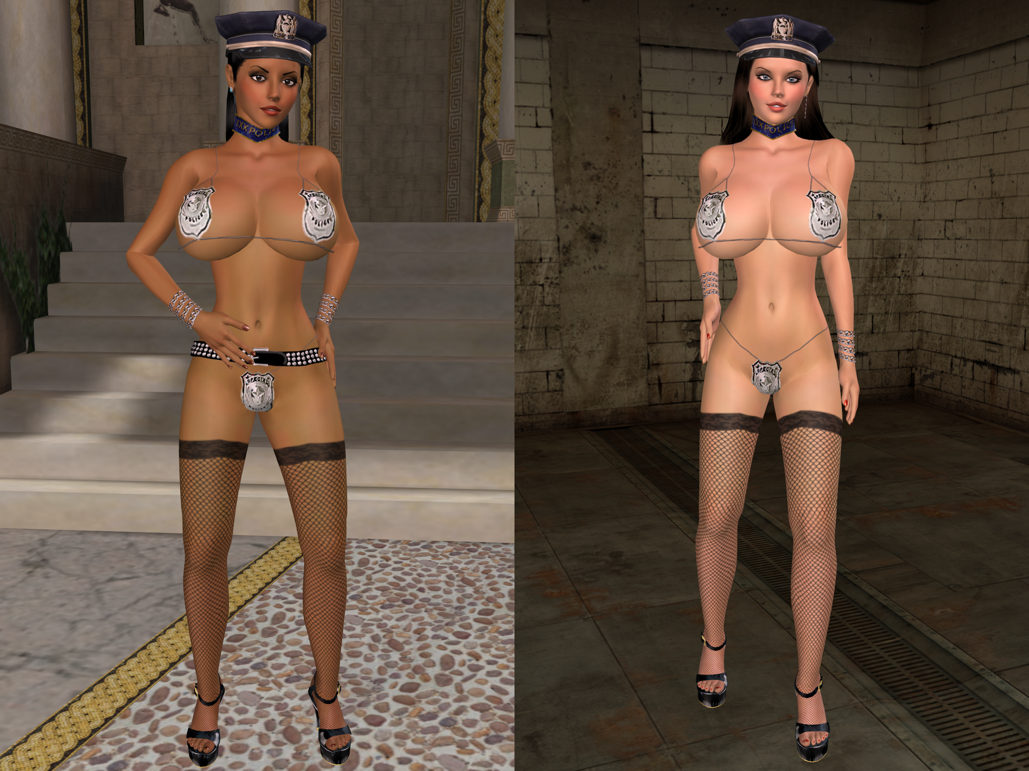 Interactive 3d sex games xxx images
